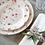 Thumbnail: Floret Full - Servizio 18 piatti (6 persone)