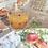 Thumbnail: Moss Rose - Set 6 bicchieri