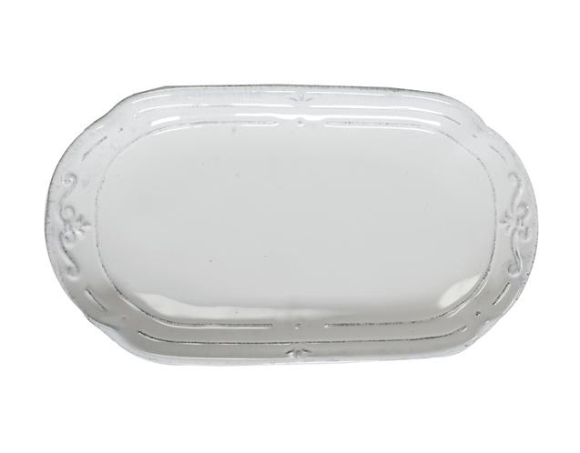 Convito - Vassoietto ovale artigianale