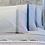 Thumbnail: Fiore - Completo letto matrimoniale RO