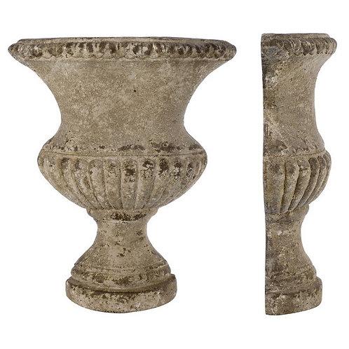 Roma - Vaso da parete
