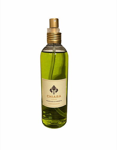 Spray ambiente - Cardamomum 250ml