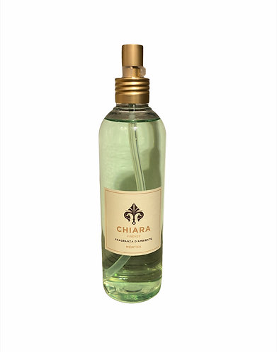 Spray ambiente - Mentha 250ml