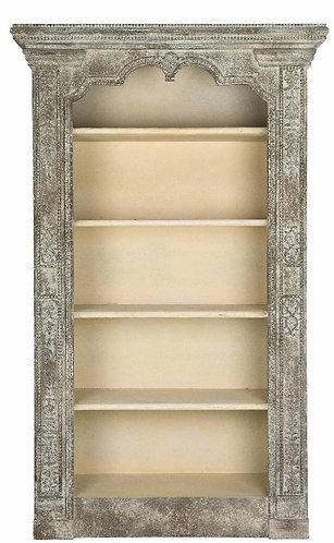 Fragonard - Libreria