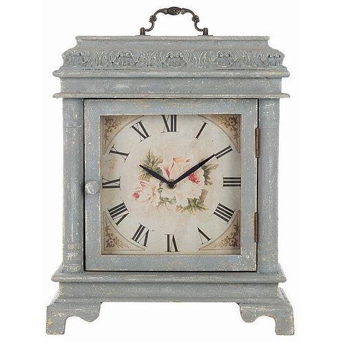 Trova il Tempo - Orologio da tavolo