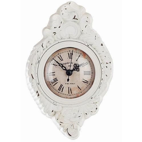 Trova il Tempo - Orologio con calamita cm.18 h