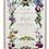 Thumbnail: Quadri Blanc - Quadro Florift cm. 40x60