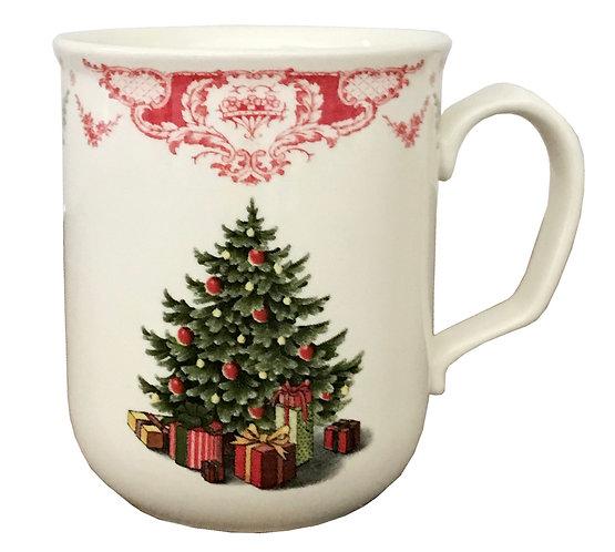 Canto di Natale - Mug