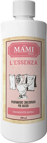 L'Essenza - Diamante Rosa 500ml