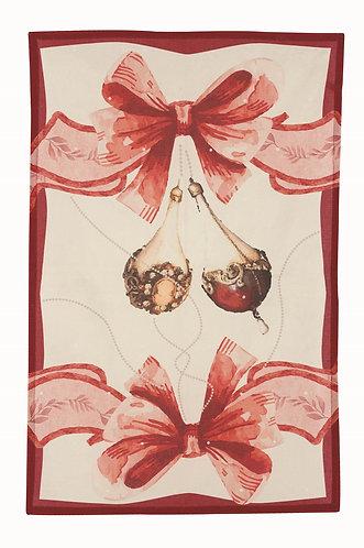 Perle di Natale - Canovaccio