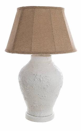 Ouverture - Lampada con paralume grande