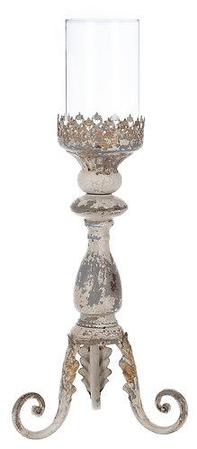 L'Antico Borgo - Porta candele grande