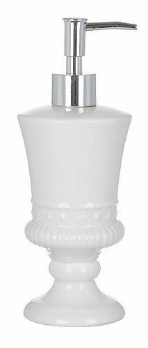 Salle de Bain - Dispenser bianco