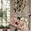 Thumbnail: Garden Flowers - Set 4 peonie assortite