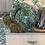 Thumbnail: Splendor Verde - Zuppiera 2900ml