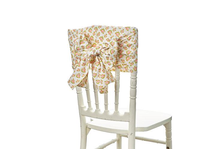Margaret - Copri sedia