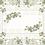 Thumbnail: Euridice - Tovaglia con gala cm.160x220