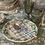 Thumbnail: Splendor Verde - Set 2 posate da dolce