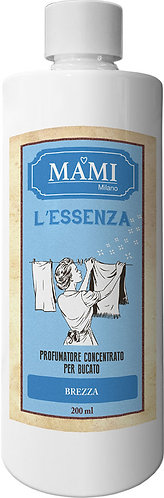 L'Essenza - Brezza 200ml