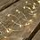 Thumbnail: Magie di Luce - 20 mini LED a batteria AA