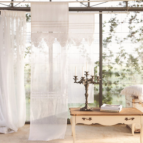 Butterfly - Tenda finestra 60x160