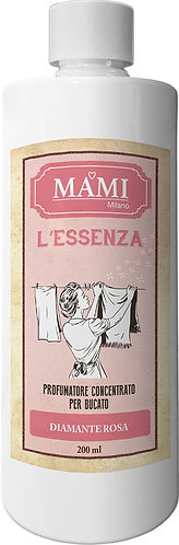 L'Essenza - Diamante Rosa 200ml