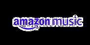 amazon%20music_edited.png