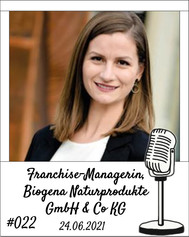 Tanja Fleischanderl