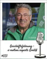 Adi Mittendorfer