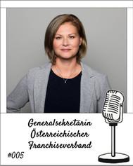 Barbara Steiner