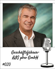 Gerhard Hofstätter