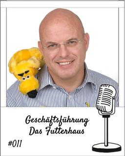 Norbert Steinwidder