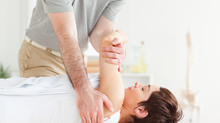 Is Fascial Release All Its Cracked Up To Be?