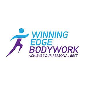 Wining_Edge_Bodywork01.jpg