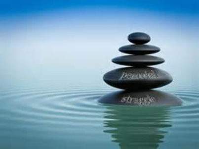 zen stones in water.jpg