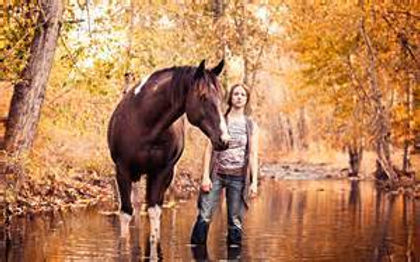 woman and horse 7.jpg