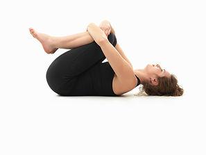 yoga back stretch 1.jpg