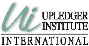 logo_ui.jpg