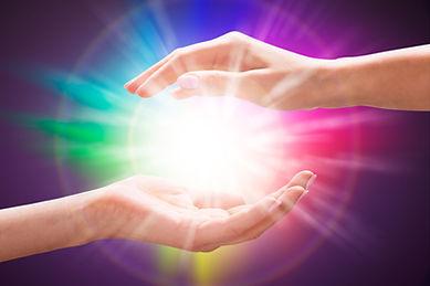 Reiki Rainbow hands light ball.jpg
