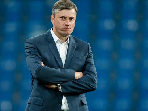 Nowy trener Lecha?