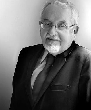 Zmarł profesor Tadeusz Zgółka