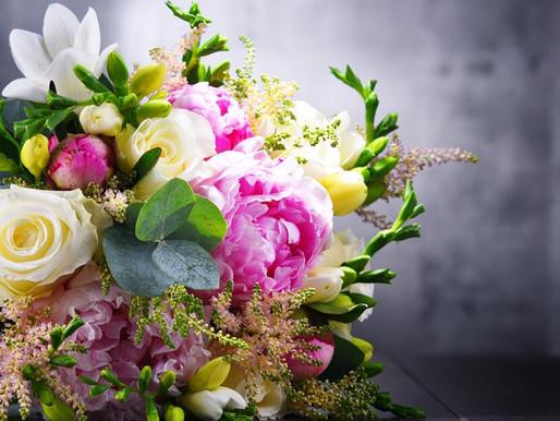 """Surowa kara dla """"kwiaciarni Misiałek"""""""