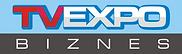 tvexpo_logo.png