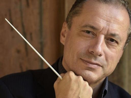 Koncert online w Operze!
