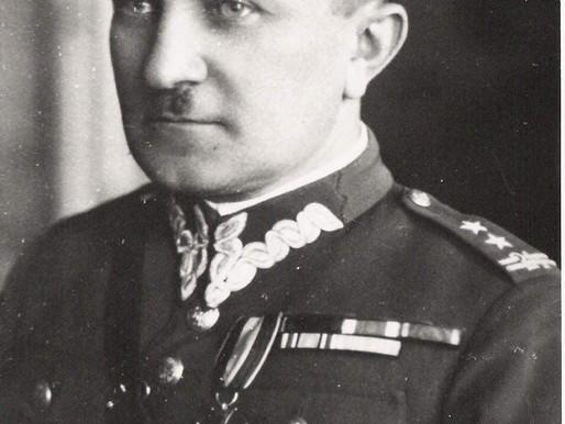 Odzyskanie Poznania z rąk Niemców