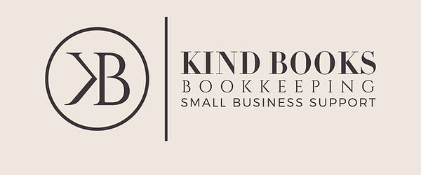 Kind-Books-B8_edited.jpg