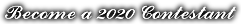 cooltext349396355930236.png