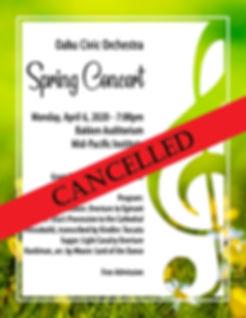 Spring 2020 Concert - Cancelled.jpg