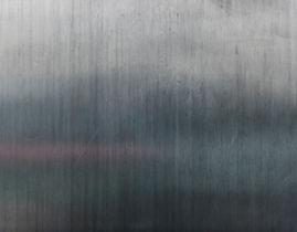 background-floor-gray-990827.jpg