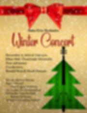 Winter 2019 Concert.jpg